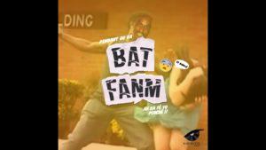bat fanm