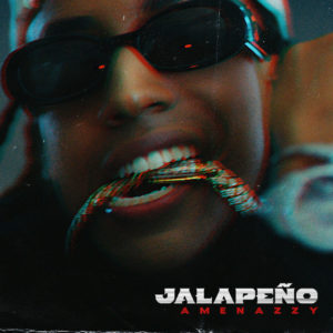 Jalapeño amenazzy