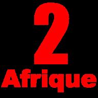 Afrique 2 Radio