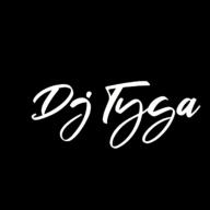 DJ TYGA OFFICIAL