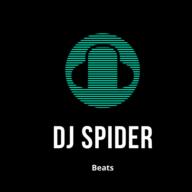 DJ spider Beats